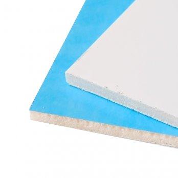 Сэндвич-панель 1500*3000*32 ППС матовый (0,6 мм), шт.